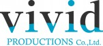 VIVID productions Co.,Ltd